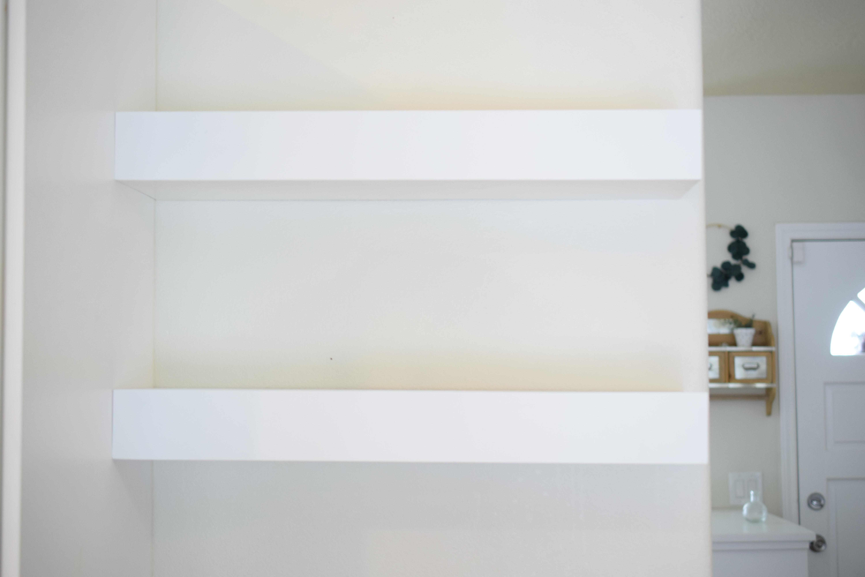 diy-floating-shelves-1