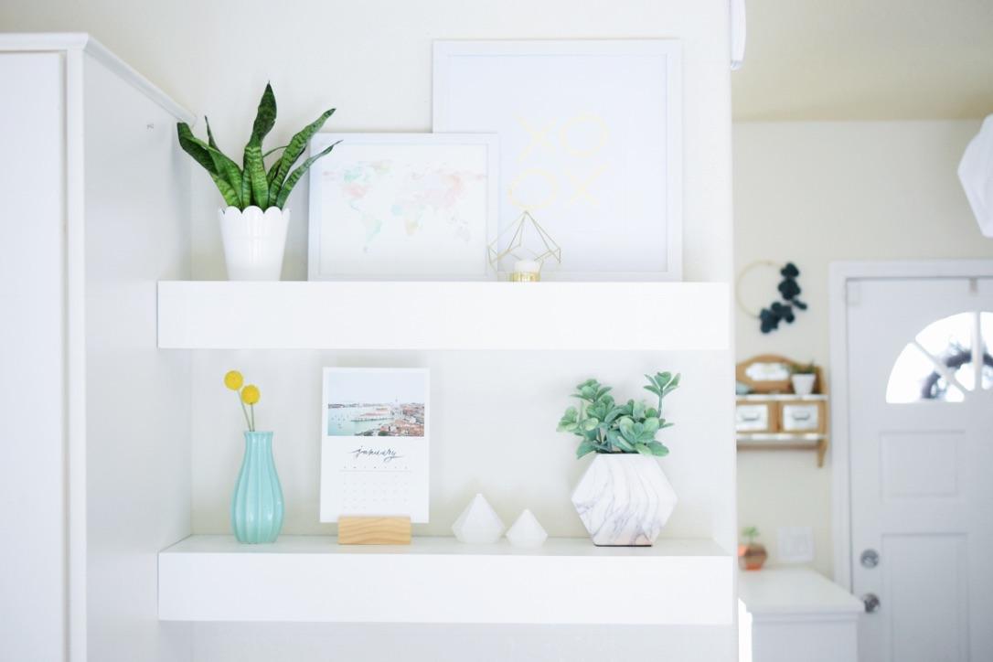 diy-floating-shelves-8